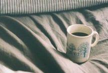 čaj nik čaj nik
