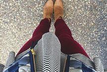 Stylish / by Haley Crosby
