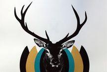 Oh, Deer God!