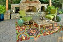 Patios and Porches