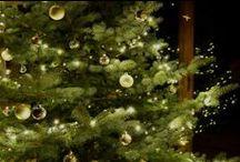 Konkurs Wszystkiego Świątecznego / Pięknie opakowany prezent, własnoręcznie wykonana bombka, nakrycie stołu, choinka, świąteczna stylizacja w ubraniach z naszej kolekcji... oto, co przed Świętami dzieje się w domach naszych fanów. Po zakończeniu konkursu postanowiliśmy część zgłoszonych zdjęć zachować jako inspiracje na kolejny rok.