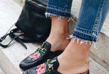 ****Shoe Game****