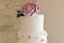 Cake!! / Cake ideas