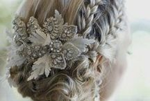 Hair, Beauty and Accessories