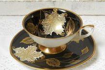 teacupティーカップ