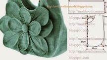 handmadeバッグ
