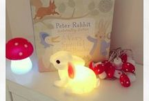 rabbit 物