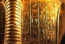 E エジプト