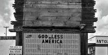 lit: American Gods