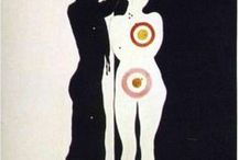 picabia francis