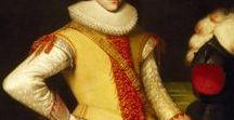 1626 1649 BRITISH