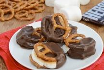 Sweets, Yumm <3