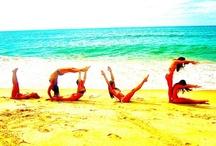 lovee <3