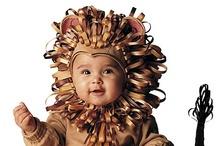 Halloween Ideas & Tips :)