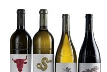 Portuguese Wine,Spirits and more