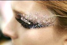 Hair&MakeUp&Nails