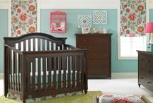 Sweet and Fun Nursery