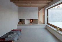 InSiDeS / home_decor / by dama interiores
