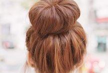 Lovely: Style