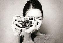 Lovely: Camera