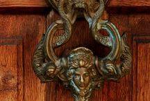 KEYS | LOCKS | DOORS