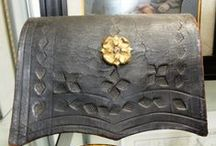 Military Antiques & Collectibles / Military antiques and collectiles