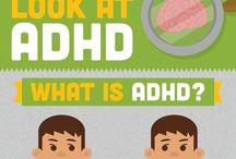 ADHD / Special care   childcare   add   children   kids   au pair   babysitter ! nanny