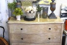 New Arrivals September 2014 / Antiques and Home Furnishings