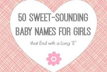 Babynames / Babynames   Names   Name   Children   Childcare Au pair   Babysitter   Nanny   Family   Parents   Parenting