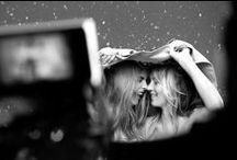 Celebutante / The Best Moments Captured On Film