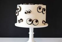 Cup'n'Cakes / The Artistry Of Baking