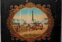 New Arrivals December 2014 / Antiques Art & Objects of Interest