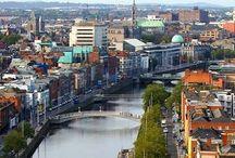 Dublin/Ireland