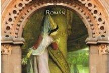 Historické romány