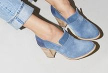 Shoes / Shoes for your stylish feet