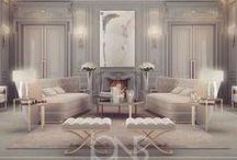 Majlis    Sitting area Design - By IONS DESIGN- Dubai-UAE / www.ionsdesign.com  Our latest Design Collection for Majlis & sitting area ...Reflect an ambient of luxury furniture & colours  By IONS DESIGN   Dubai , UAE