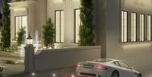 Architecture Design   By IONS DESIGN / www.ionsdesign.com Architecture design collection by IONS DESIGN -Dubai -UAE