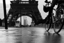 Mon album de la Tour Eiffel