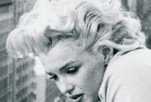 Monroe...