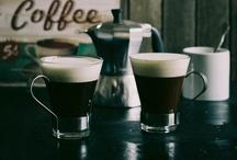 Coffee! / All things coffee.