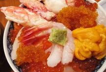 Other Japanese Food 日本料理 / Interesting and Delicious Japanese Food #Japanfood #Japanesefood #Nippontabemono