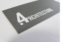 corporate_4rchitecture