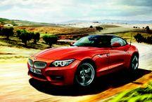 BMW of Alexandria / Address: 499 S Pickett St  Alexandria, VA 22304 Phone: (703) 684-8500
