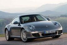 Porsche of Arlington / Address: 3100 Jefferson Davis Hwy  Arlington, VA 22202 Phone: (888) 629-6392