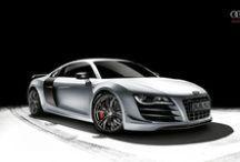 Audi Arlington  / Address: 3200 Columbia Pike, Arlington VA, 22204 Phone: (703) 739-7460