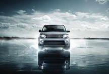 Rosenthal Land Rover of Tyson's / Address: 1592 Spring Hill Rd  Vienna, VA 22182 Phone: (703) 893-1700
