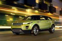 Land Rover of Chantilly / Address: 4120 Auto Park Cir, Chantilly, VA 20151 Phone:(703) 679-4000