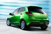 Arlington Mazda / Address: 750 N Glebe Rd  Arlington, VA 22203 Phone: (703) 527-3000