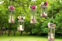 Florist Shop Design