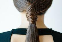Hairdos & Cuts